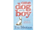 One Dog and his Boy, by Eva Ibbotson