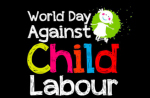 Child Labour and the Voice of the Child