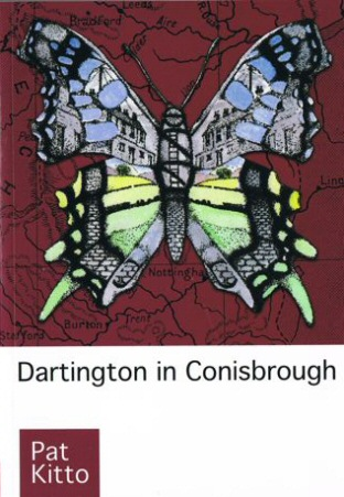 Dartington in Conisbrough 1972 - 1975