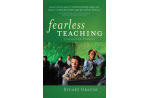 Book Review: Fearless Teaching, by Stuart Grauer
