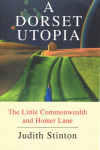 A Dorset Utopia Book Cover