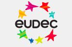 EUDEC Logo