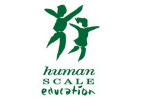 Human Scale Education logo