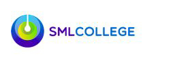 Self Managed Learning College Logo