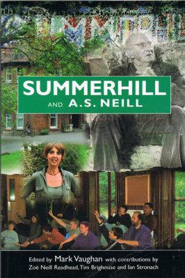 the idea of summerhill